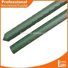 plastic plant stick plastic plant stick suppliers and