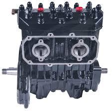 kawasaki standard engine 550 js550 1982 1991 shopsbt com