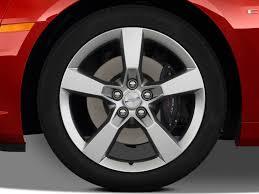 camaro flat tire how rainwater causes flat tires