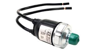 viair 110 145 psi pressure switch with leads hornblasters