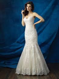 sundress wedding dress bridal the wedding bell tacoma wa bridal gowns wedding