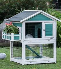 Heavy Duty Rabbit Hutch Best Rabbit Hutch Jen Reviews