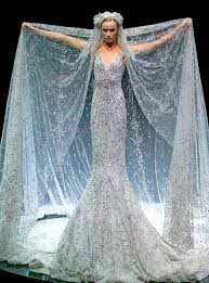 mcqueen wedding dresses mcqueen wedding dress blues