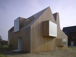 Modern Barn House If It U0027s Hip It U0027s Here Archives House Beirings A Modern Dutch
