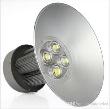 commercial warehouse lighting fixtures top 2018 200w led high bay light warehouse industrial lights fixture
