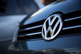 german volkswagen logo volkswagen working on deal with labor for jobs investments fortune
