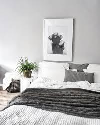 schlafzimmer schöner wohnen schöner wohnen schlafzimmer bild das wirklich elegantes phiimobel