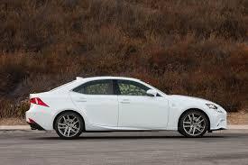 lexus car website 2016 lexus is sedan gets new engine lineup