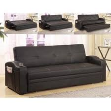 cheap pull out sofa bed sofas loveseats sofa bed sears