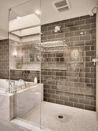 houzz bathroom ideas cool houzz bathroom showers for your bathroom ideas 2017 jldikr