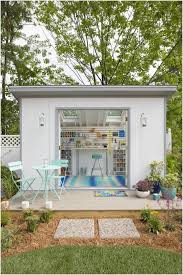 she shed plans backyard backyard shed plans luxury 109 best she shed images on