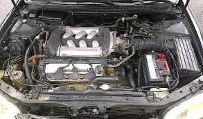 2001 honda accord v6 2001 honda accord v6 engine computer mapcnw