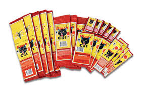 where to buy firecrackers fireworks black cat is the best you can get black cat fireworks