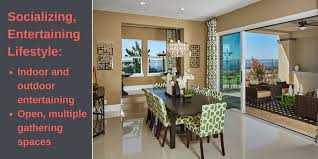 how to design homes for today u0027s buyers bsb design