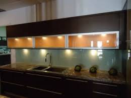 Kitchen Cabinet Door Suppliers About Us Aluminum Kitchen Cabinet Door Manufacturers