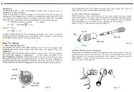 phase ii rotary table instructions phase ii rotary table manual archive the home shop machinist