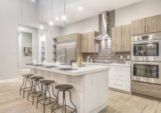 kitchen without island kitchens without islands kitchen kitchen designs without island