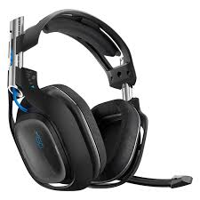 razer tiamat 7 1 vs astro a50 which will you choose the highly