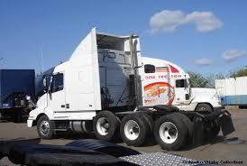 volvo american truck american trucks