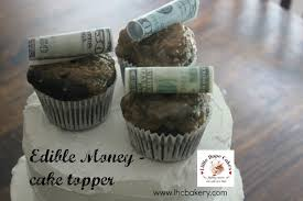 money cake designs edible designs whimsical confections