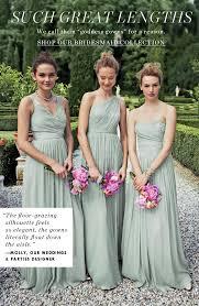 kleider fã r brautjungfer trauzeuginnen kleider in alt mint hochzeit wedding table deko