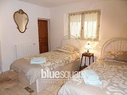 chambres d hotes ibiza chambre d hote ibiza luxury chambres high resolution wallpaper