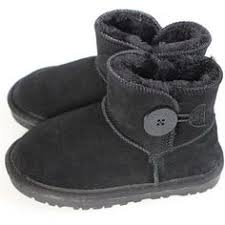clearance ugg toddler boots boots on ugg shoes uggs and the o jays
