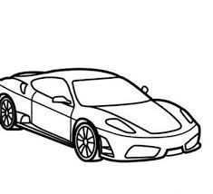 imagenes de ferraris para dibujar faciles imagenes de ferraris para dibujar coches de lujo pinterest