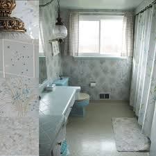 100 antique bathroom ideas 21 great mosaic tile murals