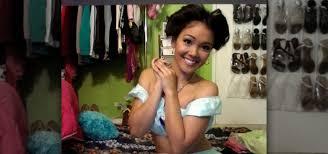 Alladin Halloween Costume Makeup Princess Jasmine Aladdin Halloween
