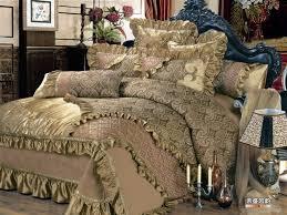 64 best victorian bedspreads images on pinterest bedspreads