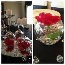 diy centerpiece help weddings do it yourself wedding forums