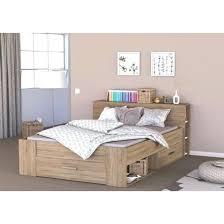 coussin tete de lit alinea coussin tete de lit alinea lot de 2 coussins pour tate de lit