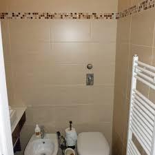 bagno mosaico preventivo mosaico bagno habitissimo
