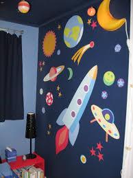 Bedroom Decorating Ideas Homebase Amazing Boys Space Bedroom Ideas Bedroom Decoration Photo