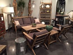 home decor trends 2015 birchwood furniture galleries calgary