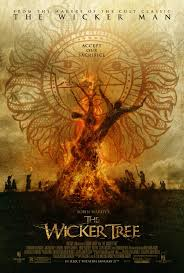 The Wicker Tree (2010)