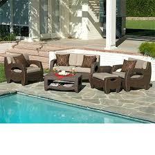 Garden Recliner Cushions Costco Lounge Chair Outdoor U2013 Peerpower Co