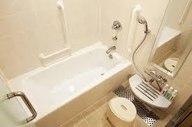 Bathtub 3 Persons Hotel Arc Hotel Grand Arc Hanzomon Booking Com