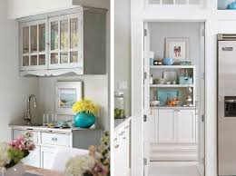 Coastal Cottage Kitchen Design - luxury beach cottage kitchen ideas 56 concerning remodel home