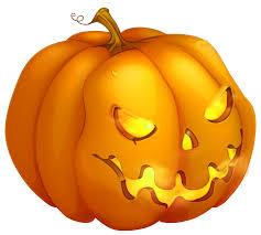 pumpkin cartoon pic halloween happy pumpkin clipart transparent collection halloween