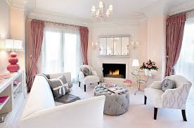 livingroom accessories fair pink living room accessories excellent home decoration for