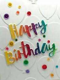 best 25 happy birthday male ideas on pinterest birthday cards