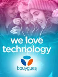 bouygues telecom si e bouygues telecom annonce plus de 220 000 nouveaux clients fixes et