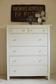 Off White Bedroom Chests Dresser Small White Dresser With Mirror Small Off White Dresser