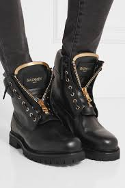 short bike boots best 25 balmain boots ideas on pinterest balmain shoes zanotti