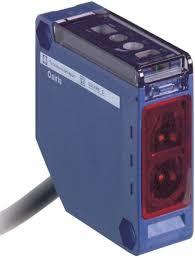 one way light schneider electric one way light barrier xuk0arctl2 elektrotools de