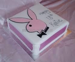 birthdays k u0027s cakes