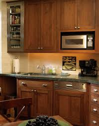 How To Clean Cherry Kitchen Cabinets Stylishly Sleek Kitchen Cabinets Plain U0026 Fancy Cabinetry