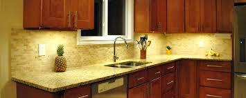 the kitchen gold tile backsplash u2013 asterbudget